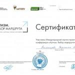 amchenceva-sertif1