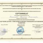 amchenceva-sertif3