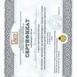 Kiseleva-sertif4