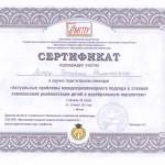 lemesh-sertif2