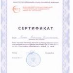 lemesh-sertif3