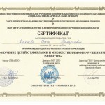mahneva-sertif5