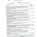 novikova-diplom6