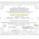 novikova-sertif7