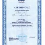 novikova-sertif9