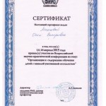 mahneva-sertif1