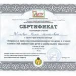 novikova-sertif5