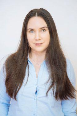5 класс_Самышкина Мария Михайловна