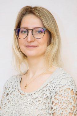 8 класс_Алпатова Анна Васильевна