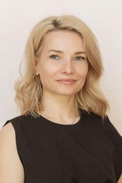 Гетьманцева Елена Юрьевна_специалист по кадрам